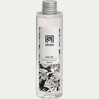 Recharge pour diffuseur senteur Ink.30 200ml-INK.