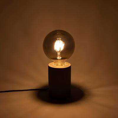 Ampoule Ampoule Halogène DesignAlinea DesignAlinea DécorativeLedamp; Ampoule Ampoule DécorativeLedamp; Halogène Halogène DesignAlinea DécorativeLedamp; knP08wO