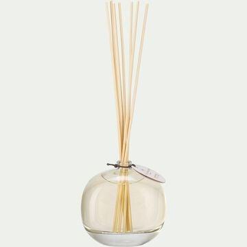 Diffuseur de parfum Bois d'Orient 100ml-BOIS D'ORIENT