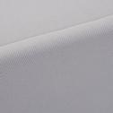 Sommier à lattes avec encadrement - 90x190 cm-DUNLOLATT