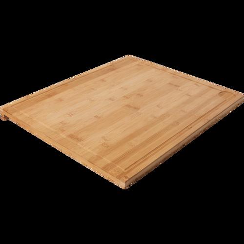couteaux de cuisine et planches d couper mobilier et d coration alinea. Black Bedroom Furniture Sets. Home Design Ideas