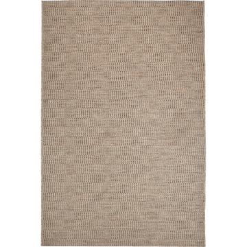 Tapis intérieur et extérieur aspect sisal 120x170cm-LUBERON
