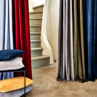 rideaux linge de maison rideaux stores et voilages alinea. Black Bedroom Furniture Sets. Home Design Ideas