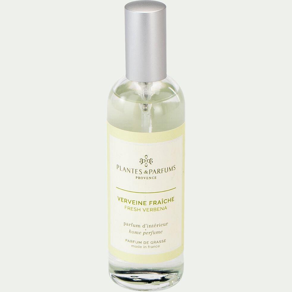 Parfum d'intérieur verveine fraiche - 100ml-MANON