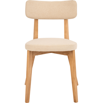 Chaise | Chaises de salon, cuisine & salle à manger | alinea