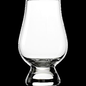 Verre à whisky 18cl-GLEN