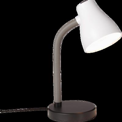 Lampes de bureau soldes alinea - Lampe bureau alinea ...