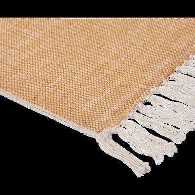 Descente de lit lirette 50x80 cm beige nefle-ARTUS
