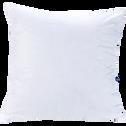 Oreiller synthétique - 65x65 cm-Suprelle