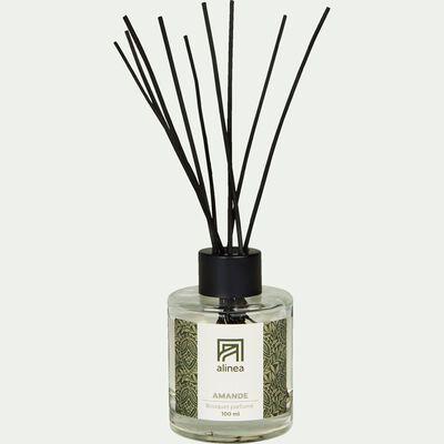 Diffuseur de parfum Amande 100ml-AMANDE