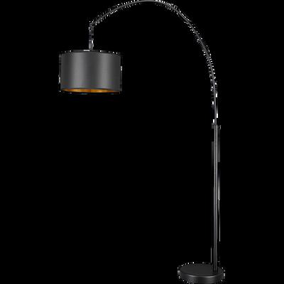 Lampadaire - lampadaire de salon | alinea