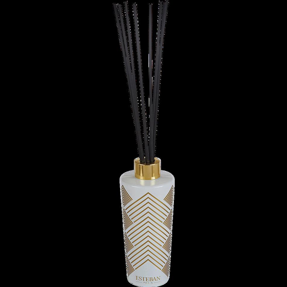 Diffuseur et recharge mille et un sapins 150ml-1001 Sapins