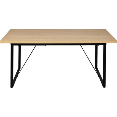Tables Salle A Manger Table Design Et Contemporaine Alinea