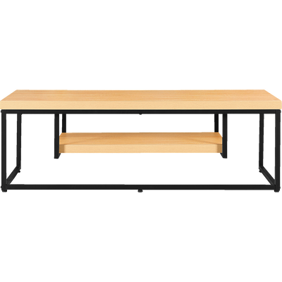 Meuble tv alinea - Alinea meuble ...