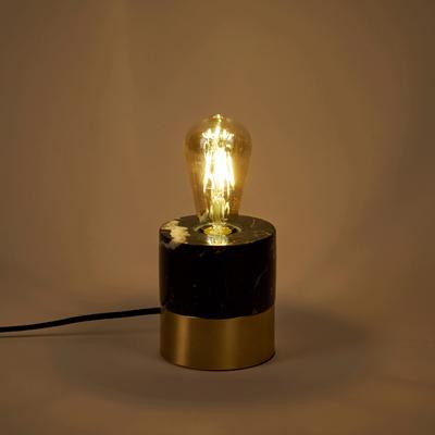 Ampoule LED décorative H14cm culot E27-POIRE