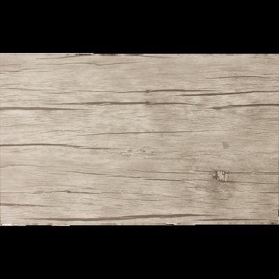 Set de table effet bois 45x30cm-NOVA
