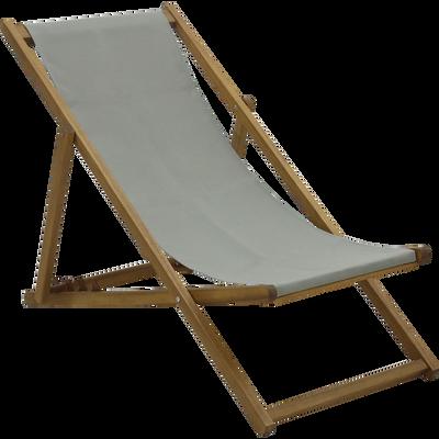 bains de soleil et hamacs - Mobilier et Décoration - soldes hiver ...