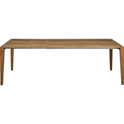 table extensible tables rondes extensibles tables. Black Bedroom Furniture Sets. Home Design Ideas