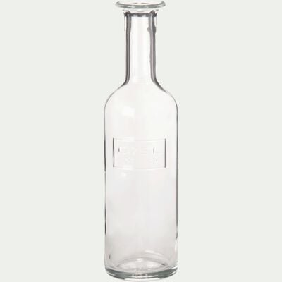 Carafe à vin originale 75cl-Optima