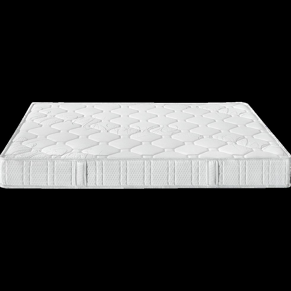 matelas mousse bultex nano 21 cm 140x190 cm tonus 140x190 cm catalogue storefront alin a. Black Bedroom Furniture Sets. Home Design Ideas