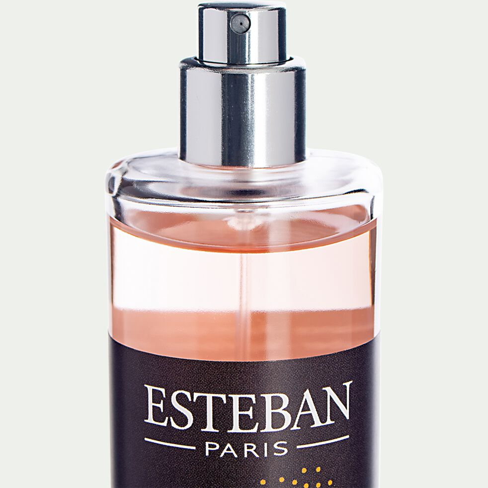 Vaporisateur de parfum d'intérieur Néroli - 75ml-ESTEBAN
