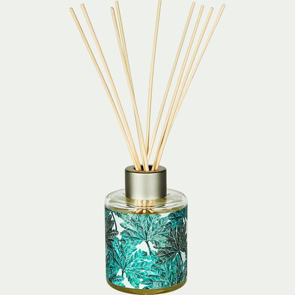 Diffuseur de parfum corfou 100ml-CORFOU.30
