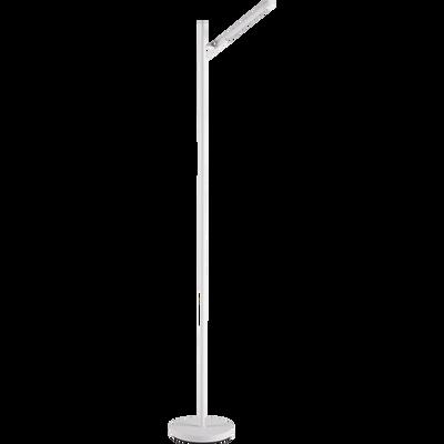 Lampadaire Luminaire Salle à Manger Lampadaires Salon Alinea