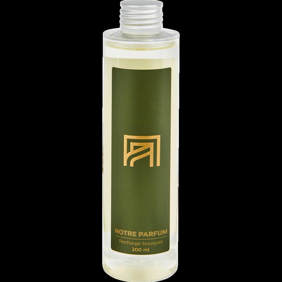 recharge pour diffuseur notre parfum 200ml n parfum d co alinea. Black Bedroom Furniture Sets. Home Design Ideas