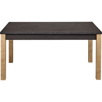 Tables Rondes ExtensiblesAlinea Extensible Table WrdxBCeo