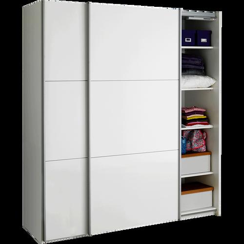 armoire d angle blanche armoire de toilette armoire salle. Black Bedroom Furniture Sets. Home Design Ideas