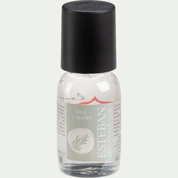 Concentré de parfum senteur Sous l'Olivier 15ml-SOUS L OLIVIER