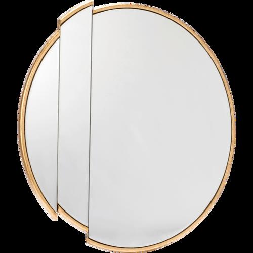 miroir alinea achat en ligne de miroirs pour votre maison alinea. Black Bedroom Furniture Sets. Home Design Ideas