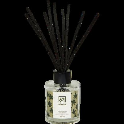 Meubles D'intérieur D'intérieur Parfums DécorationAlinea Parfums Et Et Parfums Meubles DécorationAlinea 3TKJFcl1