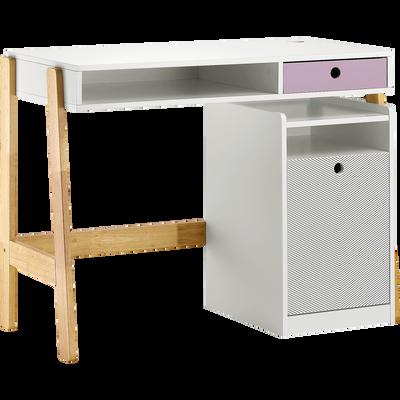 Table Chaise Fauteuil Vente De Deco Chambre Enfant Alinea