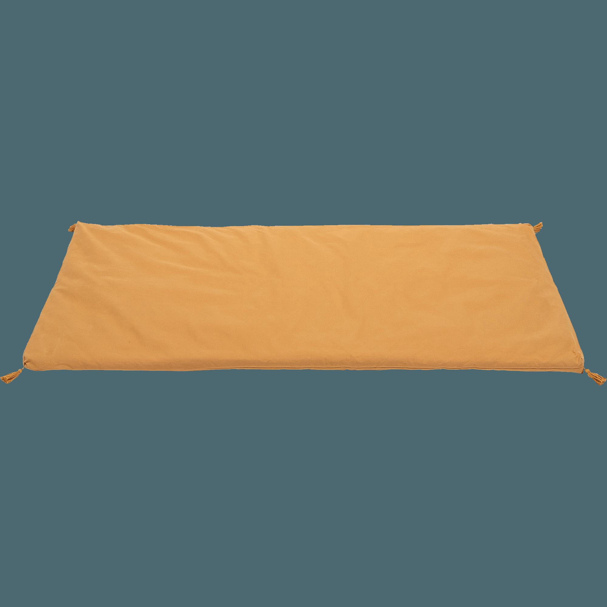 MATIS - Coussin d'assise pour banc beige