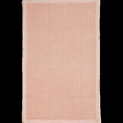 tapis de bains et caillebotis | alinea
