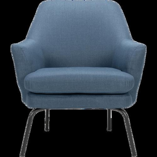 fauteuil de salon confortable. Black Bedroom Furniture Sets. Home Design Ideas