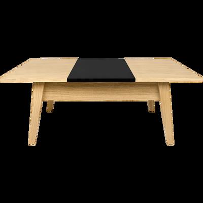 table basse tables de salon et consoles alinea. Black Bedroom Furniture Sets. Home Design Ideas