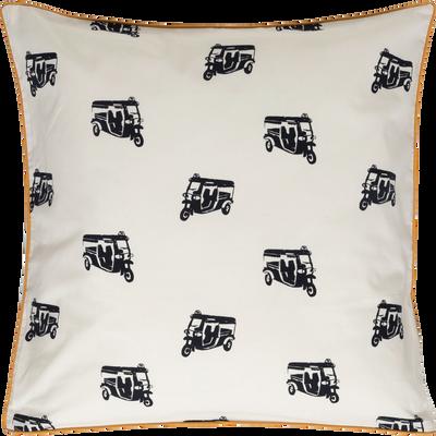 Parure de lit enfant Socoa-140x200 cm-SOCOA