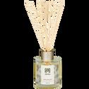 Diffuseur de parfum Pin d'Alep 100ml-PIN D ALEP