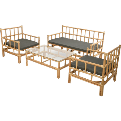 Salon de jardin alinea - entre tradition et design français | alinea