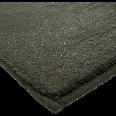 descente de lit design petit tapis de chambre alinea. Black Bedroom Furniture Sets. Home Design Ideas