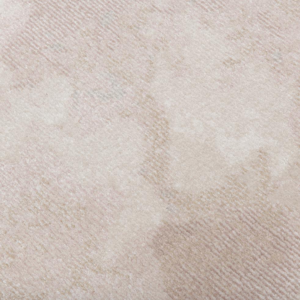 Tapis rectangulaire à motifs 160x230 cm-ODILE