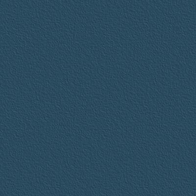 Peinture acrylique mate multi-supports - bleu figuerolles 0,125L-PEINTURE