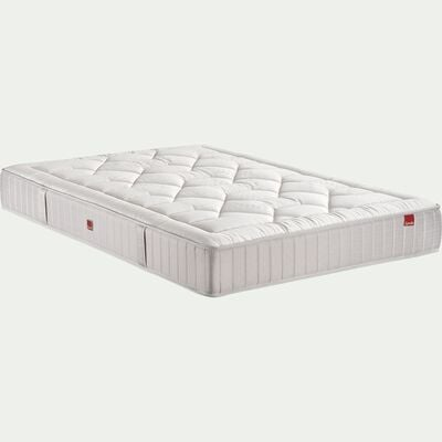 Matelas ressorts Epeda H24cm - 160X200cm-AYRAL