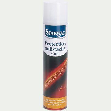 Protection anti-tâche et imperméabilisant cuir 300ml-Starwax