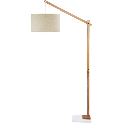 lampadaire luminaire salle manger lampadaires salon. Black Bedroom Furniture Sets. Home Design Ideas