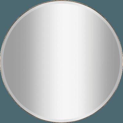 Miroir : Alinea, achat en ligne de miroirs pour votre maison | alinea