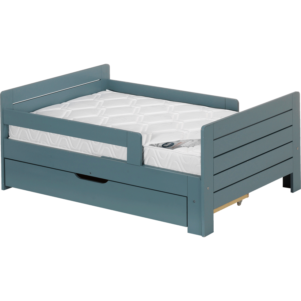 matelas enfant volutif bultex 14cm 90x140 90x170 90x200 cm minimax 90x200 cm matelas. Black Bedroom Furniture Sets. Home Design Ideas