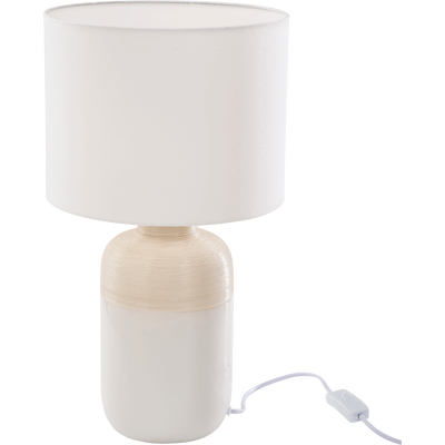 Lampes A Poser Luminaires Lampes De Chevet Design Alinea Alinea